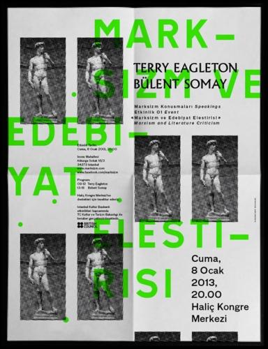 Marxism Bulent Somay Terry Eagleton