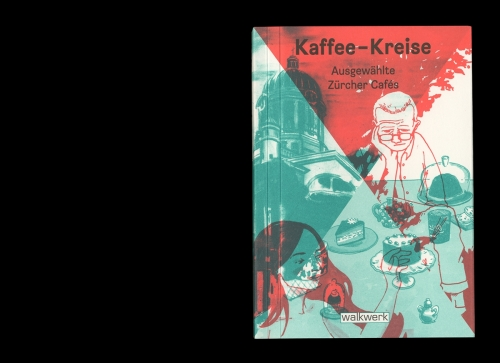 Kaffee—Kreise