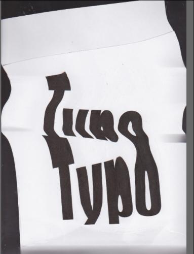 Typo Typo