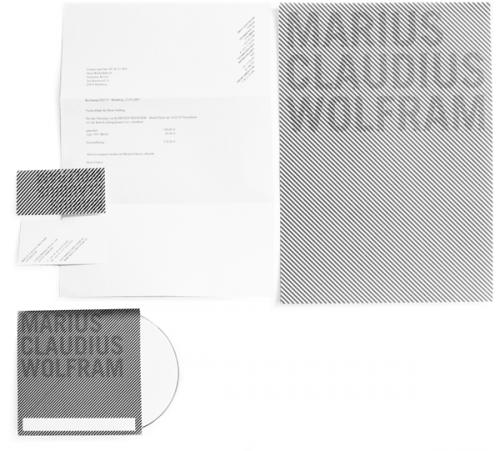 Marius Wolfram