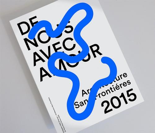 Architecture Sans Frontières