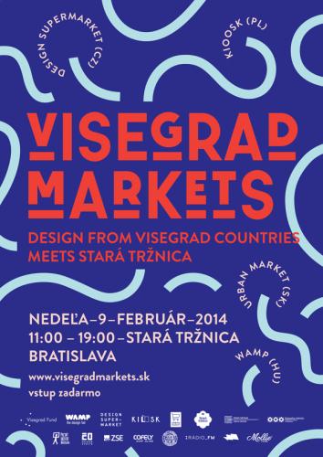 Visegrad Markets