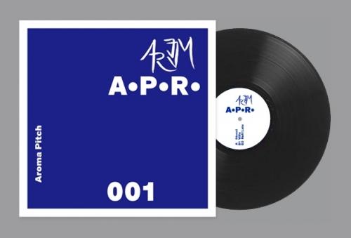 A•P•R•