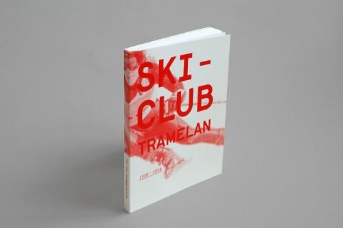 Ski-Club Tramelan – 100 ans