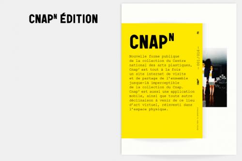 Cnap-N