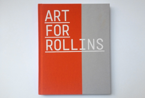 ART FOR ROLLINS