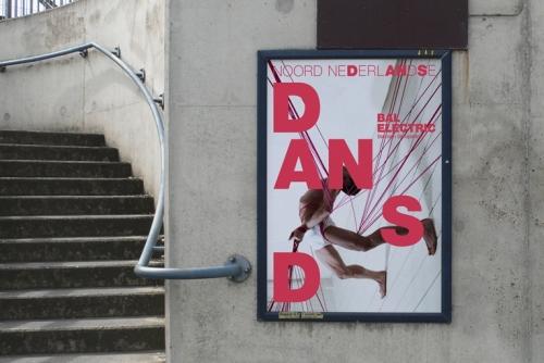 Noord Nederlandse Dans