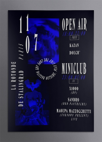 MINICLUB 11.07.15