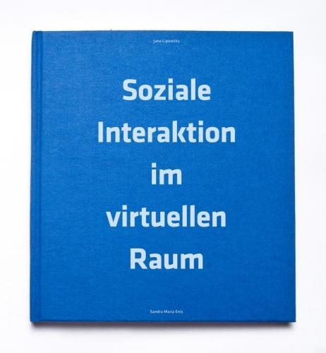 Soziale Interaktion im virtuellen Raum