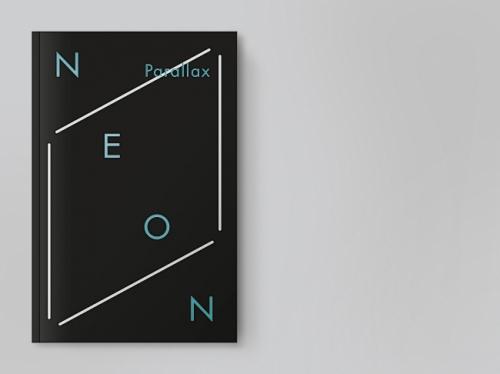 Neon Parallax