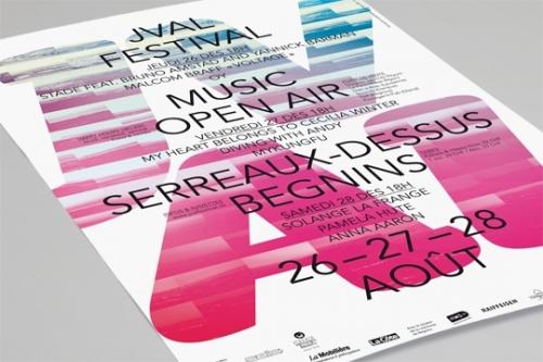 Jval Festival