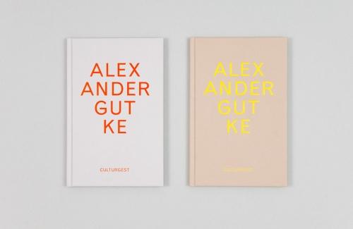 Alexander Gutke