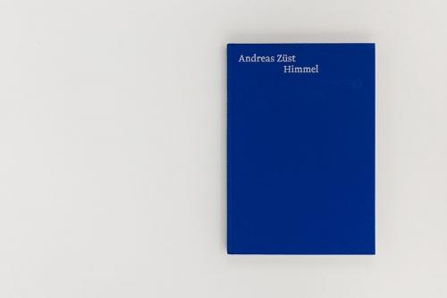 Andreas Züst — Himmel