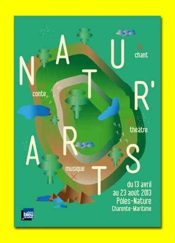 Natur'Arts