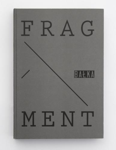 BAŁKA / FRAGMENT