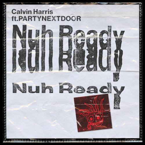 Nuh Ready