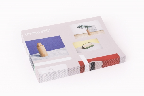Umbra Shift 2014 Catalogue