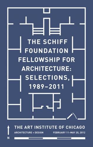 Schiff Foundation