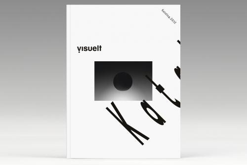 Visuelt 2012