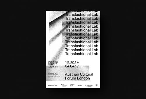 Transfashional Lab