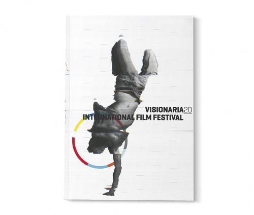 visionaria 20