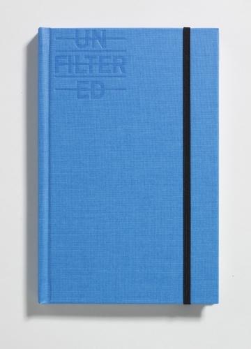 Filter I