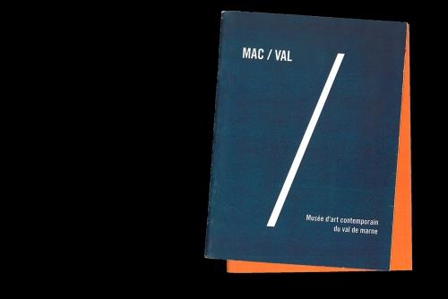 Mac/Val Brochure
