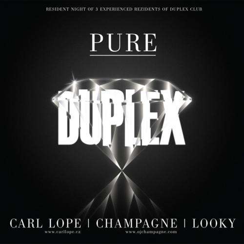 Pure Duplex