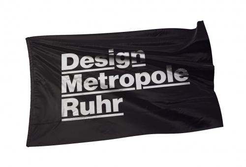 Design Metropole Ruhr