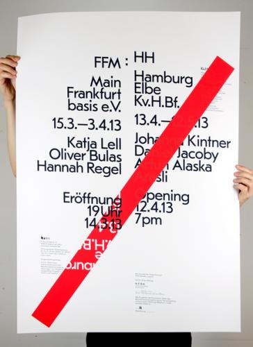 Kv.H.Bf. — FFM:HH