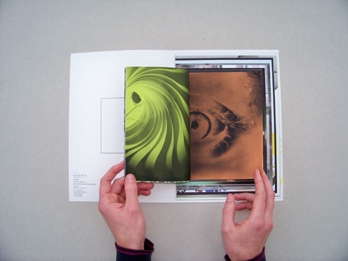 Book 2010
