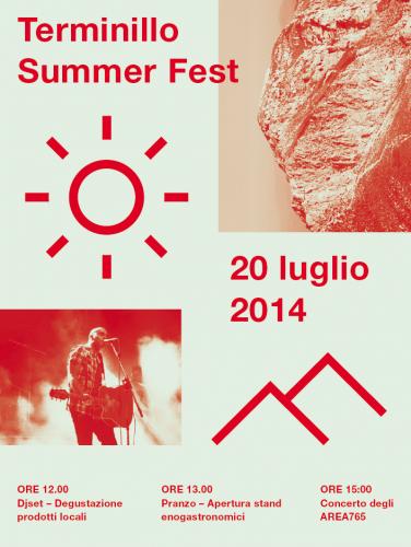 Terminillo Summer Fest