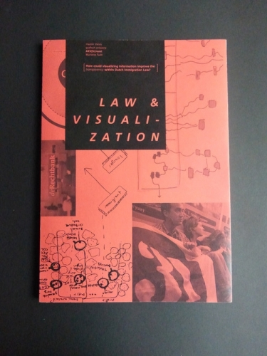 Law & Visualization