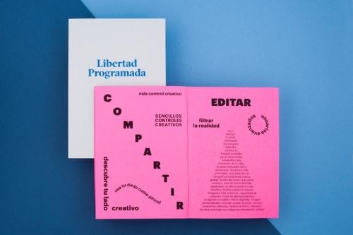 Libertad Programda