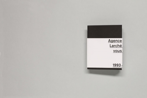 Larché Metzger 20