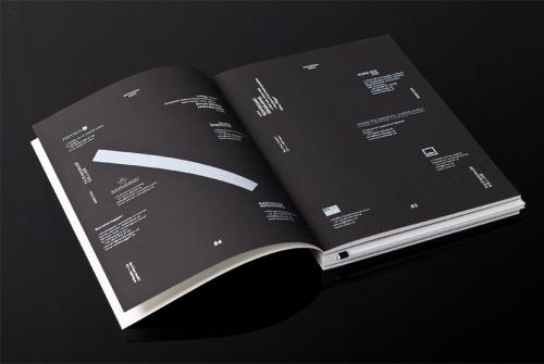 Rendez-vous des créateurs 2012