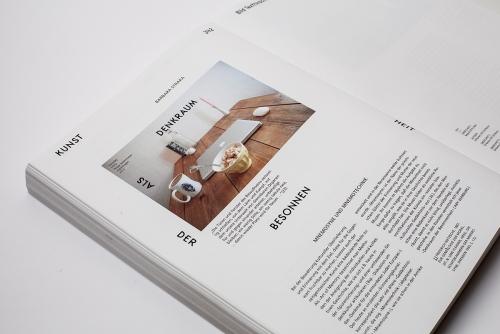Typographic Compendium II