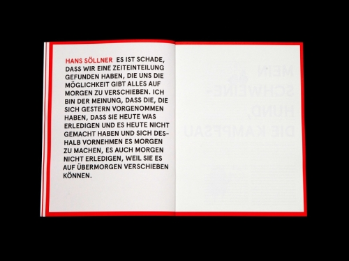 MHM Ausgabe 9