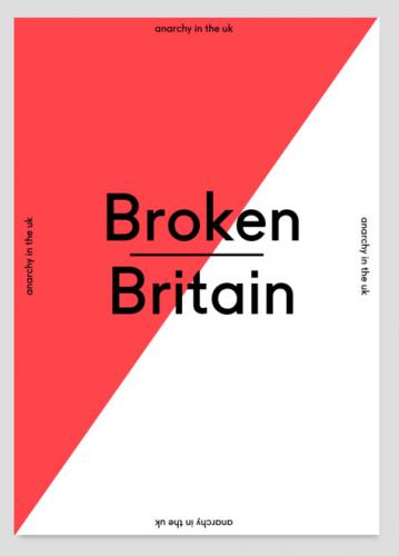 Broken Britain II