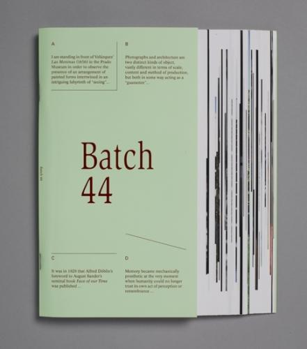 Batch 44