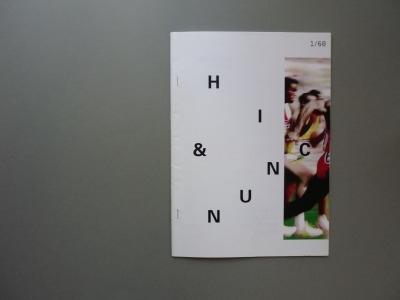 Hic & Nunc