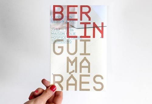 Berlin Guimarães