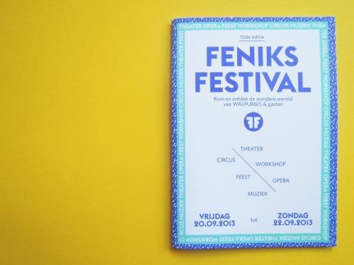 Feniks Festival