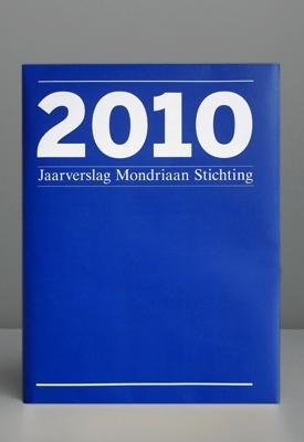 Mondriaan Foundation