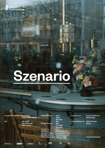 szenario