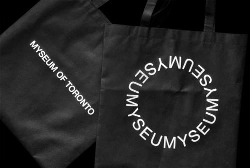 The Museum of Toronto