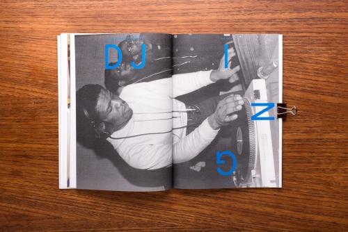 Read Magazine