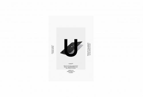Uniqfind™