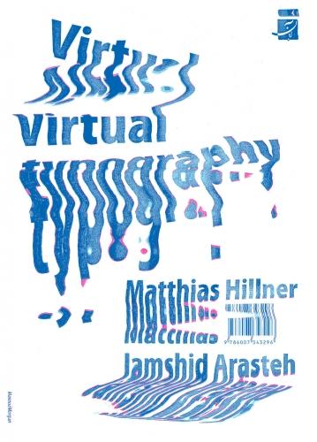 Virtuelle Typografie