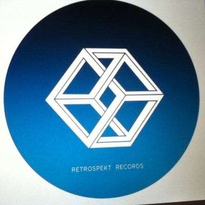 RETROSPEKT RECORDS